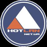 HotLan :: Інтернет-Провайдер в м. Корсунь-Шевченківський